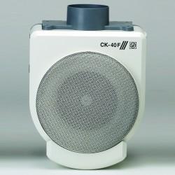 CK 40- F