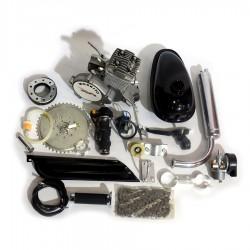 Kit Motor Moskito