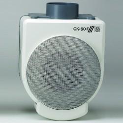 CK 60-F