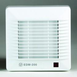 EDM 200 CR